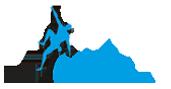 WspinArt - Szkoła wspinaczki Sokoliki, Trzcińsko - Karpacz