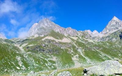 Alpy 08-2012